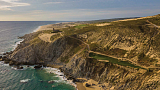 Quivira Golf Club Mexiko