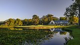 Fancourt Montagu South Africa